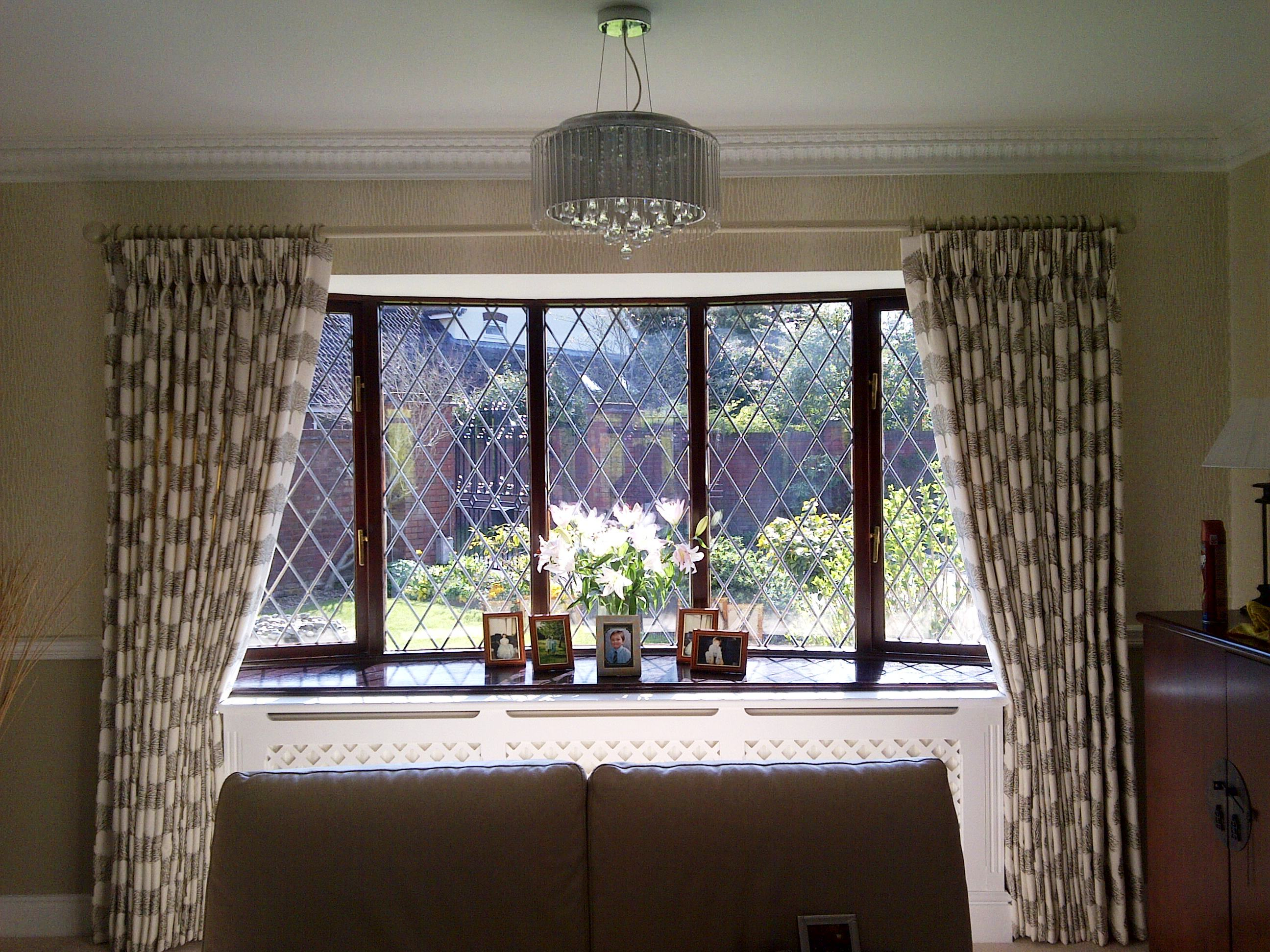 Tm Curtains And Blinds For Bespoke Curtain And Blind Design